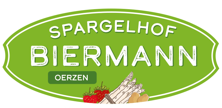 Spargelhof Biermann
